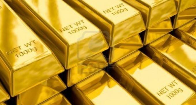 Sanal Altın