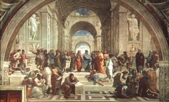 Platon ve Filozof Krallar