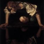 Mitolojide Echo ve Narcissus'un Hikâyesi
