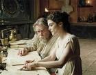 Hypatia: İskenderiye'deki son ışık