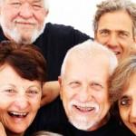 Olgunluk – Yaşlanma Sanatı