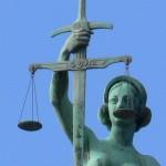 En Güçlü Tanık: Vicdan