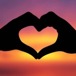 Bugün Kalbiniz İçin Yeni Bir Başlangıç Yapın