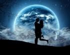 Eşruhunuzla Yolculuğunuz…