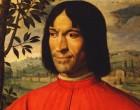 Floransalı Medici Hanedanı ve Rönesans Sanatı