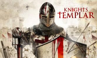 Tapınak Şövalyeleri