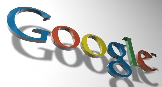 2013 Google İstatistikleri