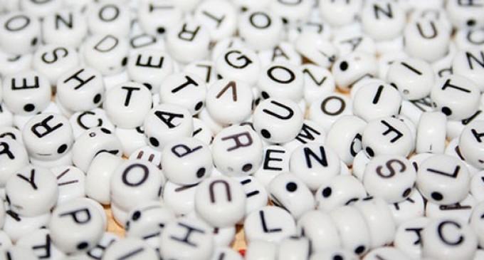 Kelimeler ne taşır ve gelir size ?
