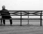 Yaşam ve Yalnızlık