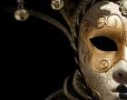 Yaşam bir Maskeli Balo