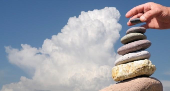 Kendini Geliştirmek, Bitmeyen Bir Yolculuğa Çıkmaktır