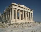 Antik Yunan'da Mizahın İzleri