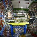 CERN'de Neler Oluyor – Sınırları Aşmak