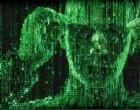 Hologram, Mikrokozmos, Makrokozmos ve Bütüncül(Holistik) Evren Algılayışı