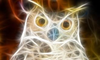 Cihangir Gener ile Ezoterizm – 1