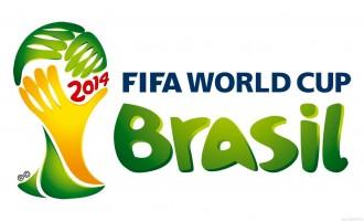 """Bu arada bir de """"Dünya Kupası""""…"""