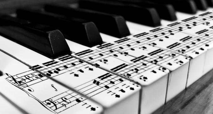Batı Müziğinde Türk Etkileri