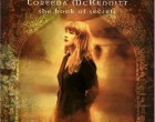 "Loreena McKennitt'in ""The Book Of Secrets"" Albümü"
