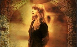"Loreena McKennitt'in ""The Book Of Secrets"" Albümü"