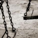 Farketmeden Yitirdiklerimiz…