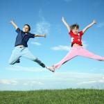 Temel Kural ve Kendimizin Çocuğu Olmak