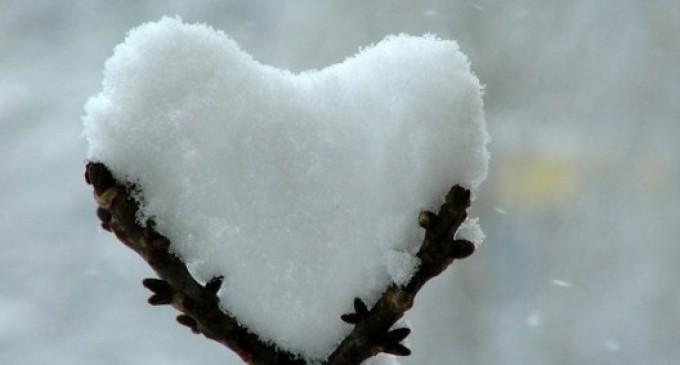 Anladık şimdi, aşkımız bitti…