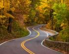 Değişim, Dönüşüm ve Tekamül Yolu