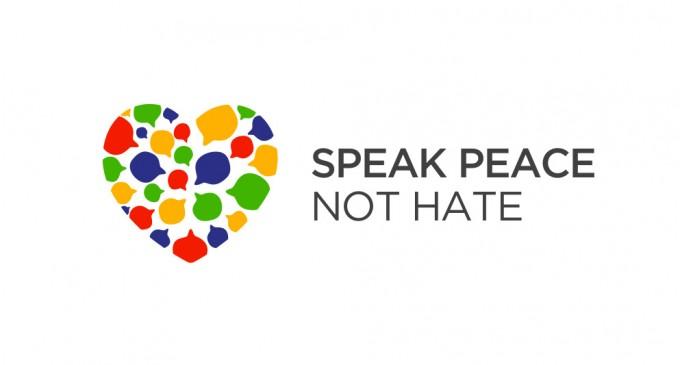Nefret Söylemi ve Tolerans