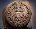 Mayalar ve İnanç Sistemleri