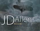 Beş Kişilik Quartet: JD Allen – Bloom