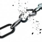 Aklınızın Zincirlerini Kırmak Kolay mı?
