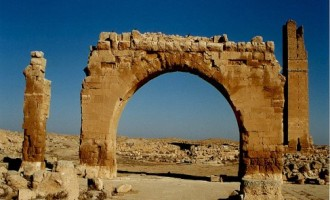 Harran'ın Uygarlık Mirası
