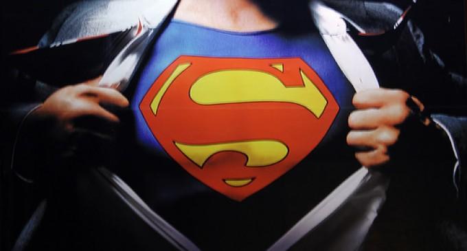 İçimizdeki Kahraman