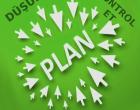 10 Adımda Kişisel Yaşam Planı Oluşturma
