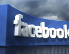 Bir sonraki facebook