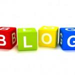 Blog Yazmaya Başlamak Ve Sürdürmek İçin Öneriler