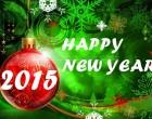 Yeni Yıl ve Çağrıştırdıkları