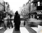 Ölüm Hakkında Merak Ettiğiniz 7 Soru ve Cevapları