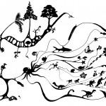 Evrenin Birliği ve Evrimin Birliği
