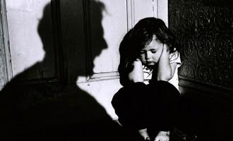 Babalarından şefkat almayan kızlar ve anneler ve oğulları…