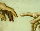 Enel Hak ve Kendini Tanrı Sanmak(Tanrı Kompleksi) Arasındaki Fark Edilmesi Elzem Çizgi