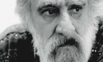 Kırmızı – Şairler ve Şiirleri: Can Yücel