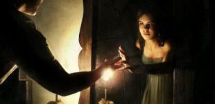 Ayna ve İyi İsmin Üstadı – Baal Şem Tov