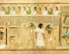 Te-Horus Töreni