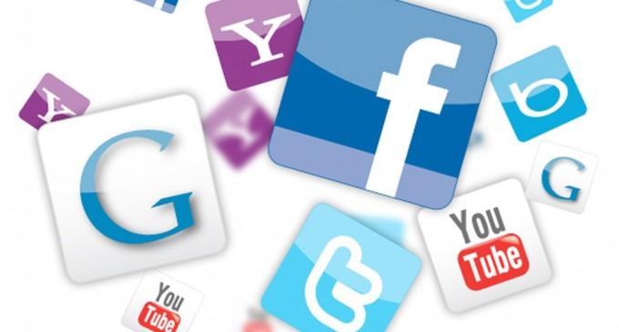 İnterneti Şekillendiren 20 Kişi