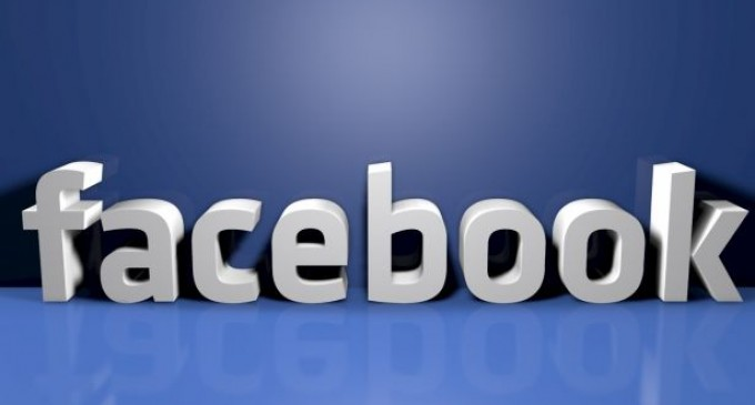 Facebook Algoritmasını 10 Adımda Haklayın