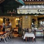 İstanbul'un Lezzet Fenomeni Can Oba