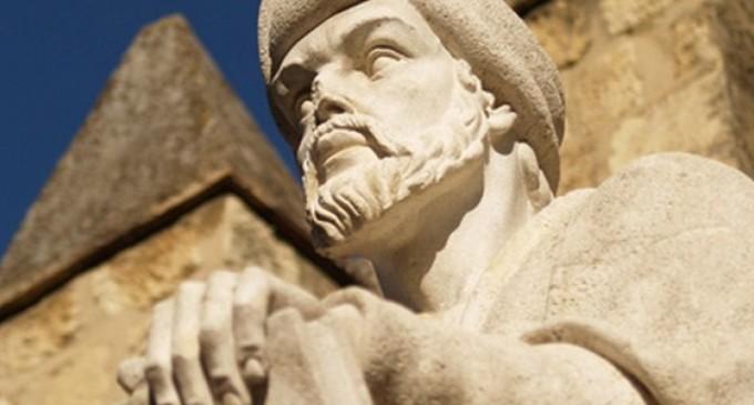 Batı ve İslam Felsefesinin Ortak Bir Değeri: Filozof İbn Rüşd – Bölüm – 1