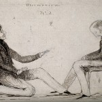 Unutulmuş Bir Dahi – Franz Anton Mesmer
