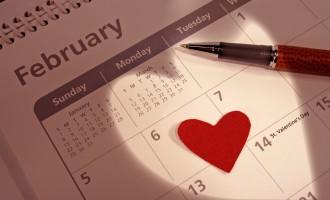 Güdük Şubat